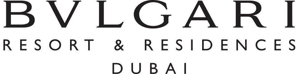 Luxury Resort And Residences In Dubai Bulgari Resort And Residences Dubai