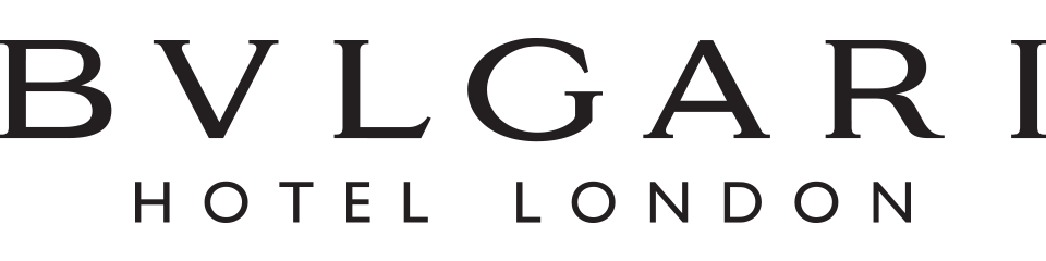 The Bvlgari Hotel London