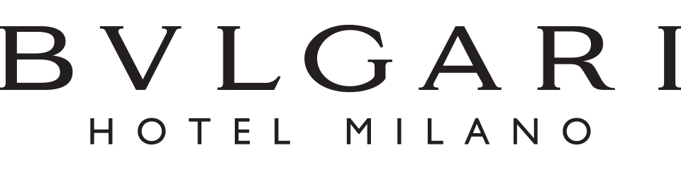 The Bvlgari Hotel Milano
