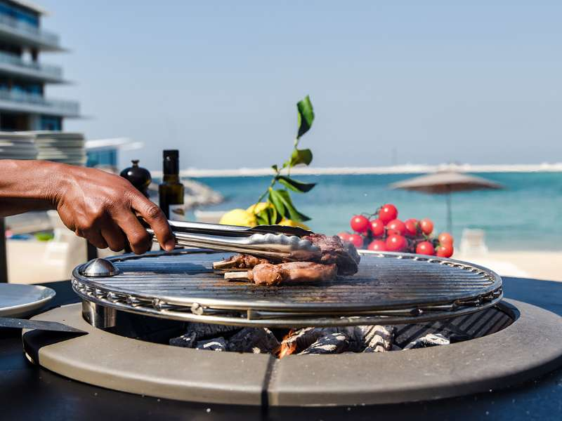 bbq-saturdays-at-la-spiaggia