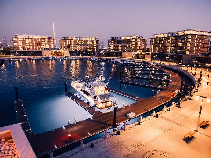 the-marina-at-the-bvlgari-resort-dubai