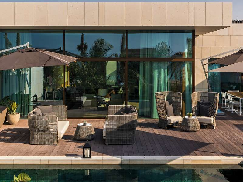 the-bvlgari-resort-dubai-the-two-bedroom-beach-view-villa