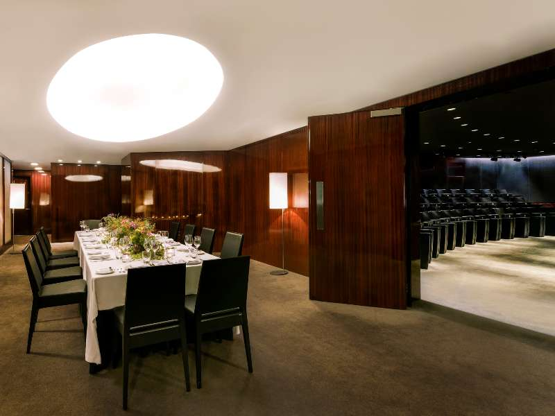 Bulgari Hotel London_Cinema Private Dining_WH1_2709V2