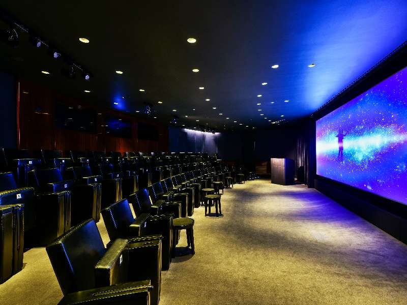 the-bvlgari-hotel-london-the-cinema