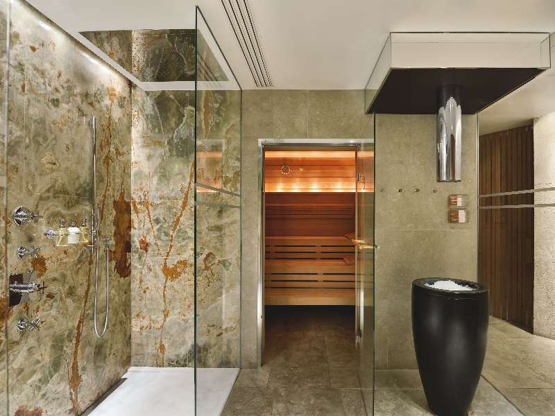 bvlgari-spa-london-ice-shower