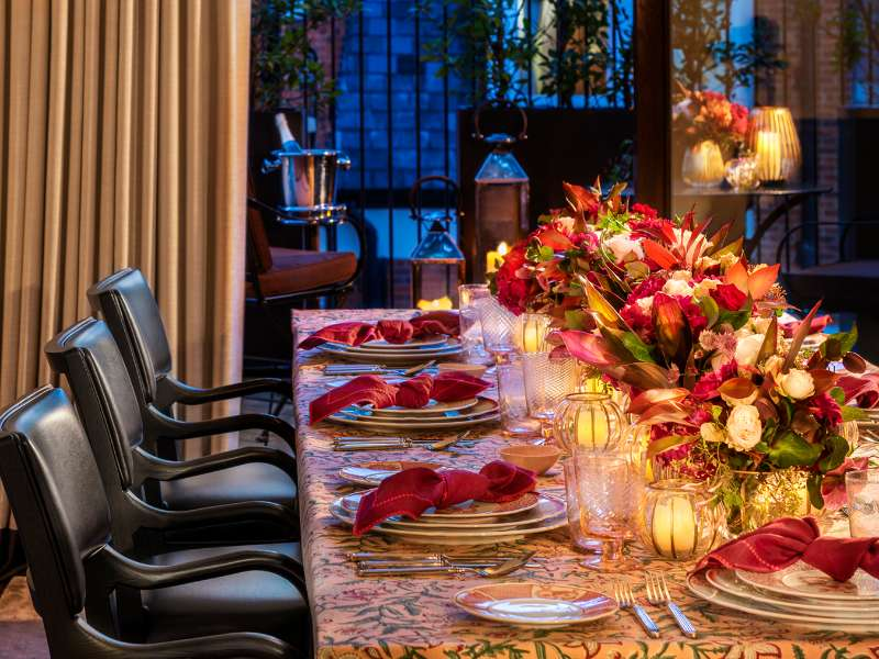 Bvlgari_Hotel_London-B.Entertained-Dining1_L
