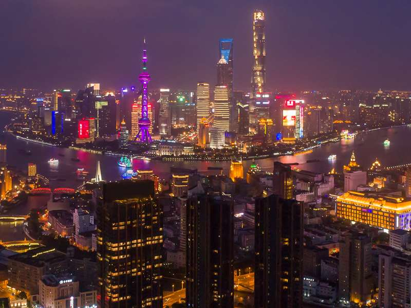 skyline-shanghai-night