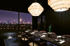 bvlgari-resort-dubai-hoseki-restaurant-private-dining-room