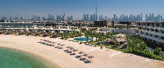 the-bvlgari-resort-dubai-la-spiaggia