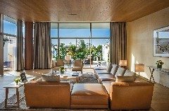 the-bvlgari-resort-dubai-beach-view-villa-living-room