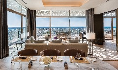 the-bvlgari-resort-dubai-the-bvlgari-suite-dining-room