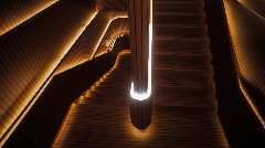 the-bvlgari-resort-dubai-the-yacht-club-staircase-detail