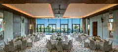 the-bvlgari-resort-dubai-the-ballroom