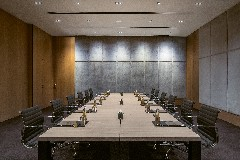 the-bvlgari-resort-dubai-the-meeting-room