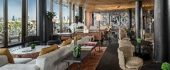 the-bvlgari-resort-dubai-the-lounge