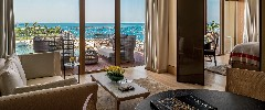 the-bvlgari-resort-dubai-the-junior-suite
