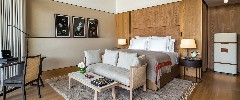 the-bvlgari-resort-dubai-the-superior-room