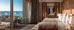the-bvlgari-resort-dubai-the-bvlgari-suite-bedroom