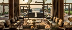 the-bvlgari-resort-dubai-the-bvlgari-villa
