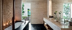 the-bvlgari-resort-dubai-the-beach-view-villa-bathroom