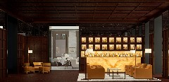 the-whisky-bar