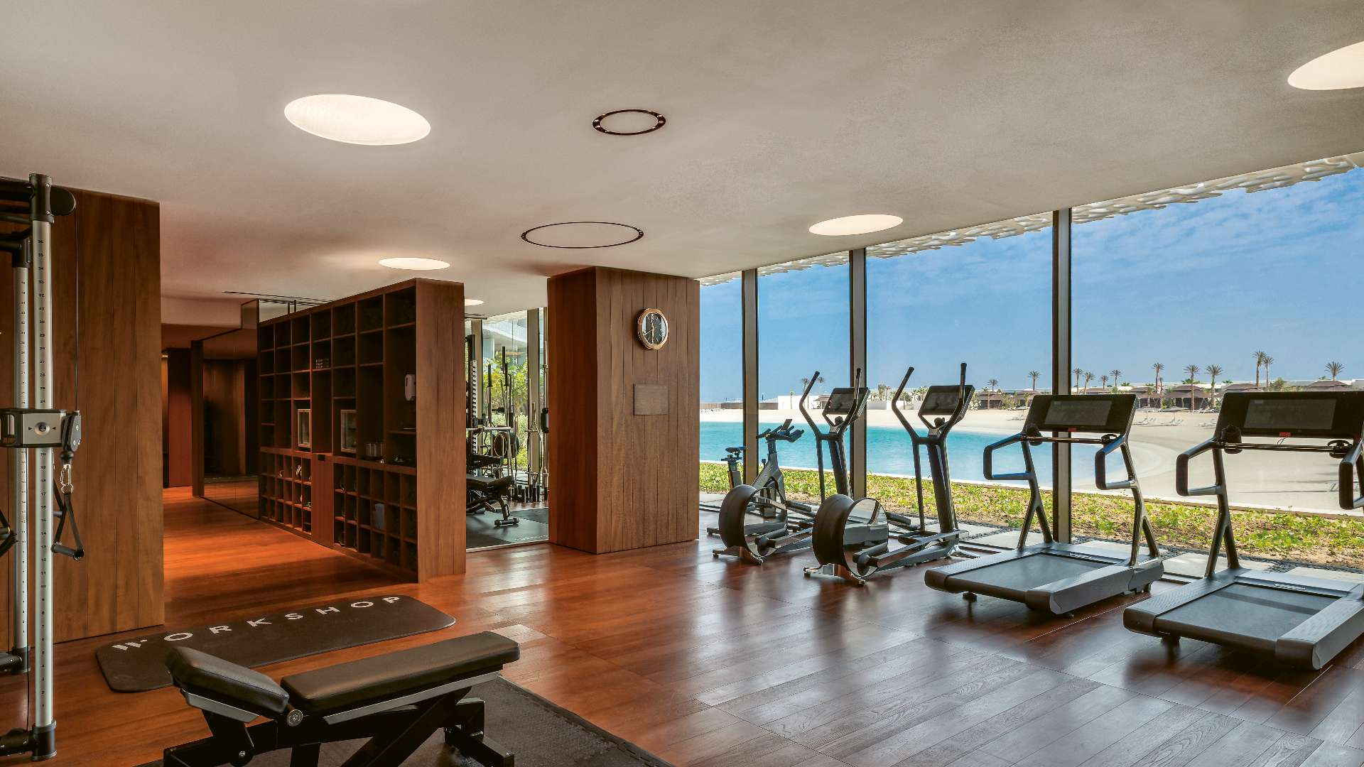 the-bvlgari-resort-dubai-workshop-gymnasium
