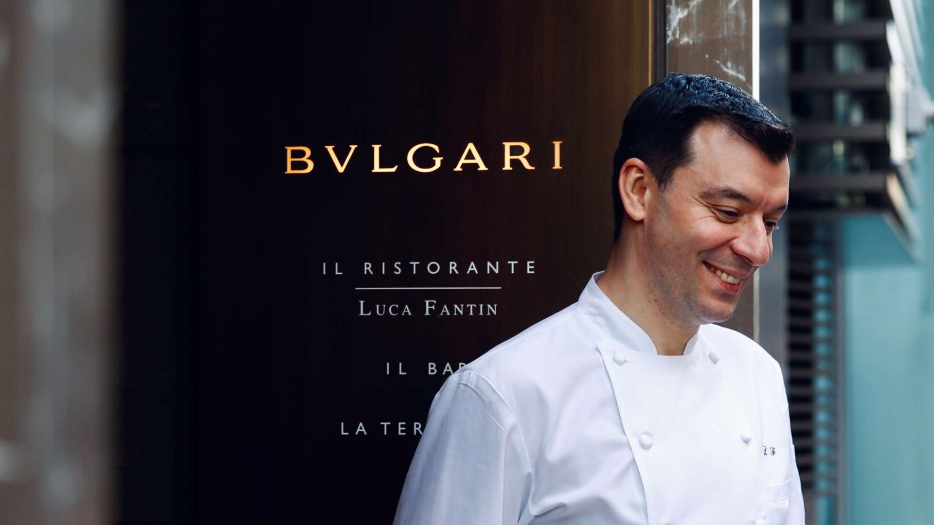 LucaFantin-ExecutiveChef