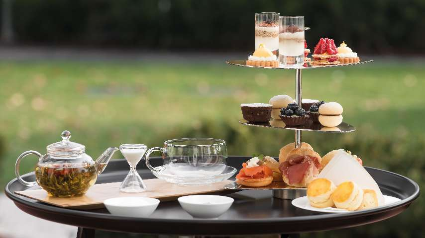 the-afternoon-tea-for-the-bvlgari-hotel-beijing