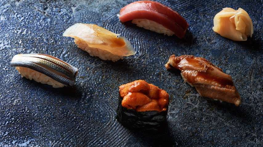 bvlgari-resort-dubai-hoseki-restaurant-sushi-assortment