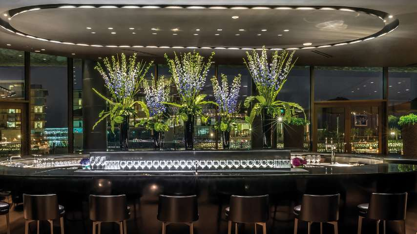 the-bvlgari-resort-dubai-il-bar
