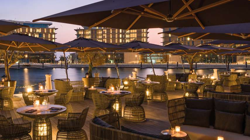 the-bvlgari-resort-dubai-il-café-terrace