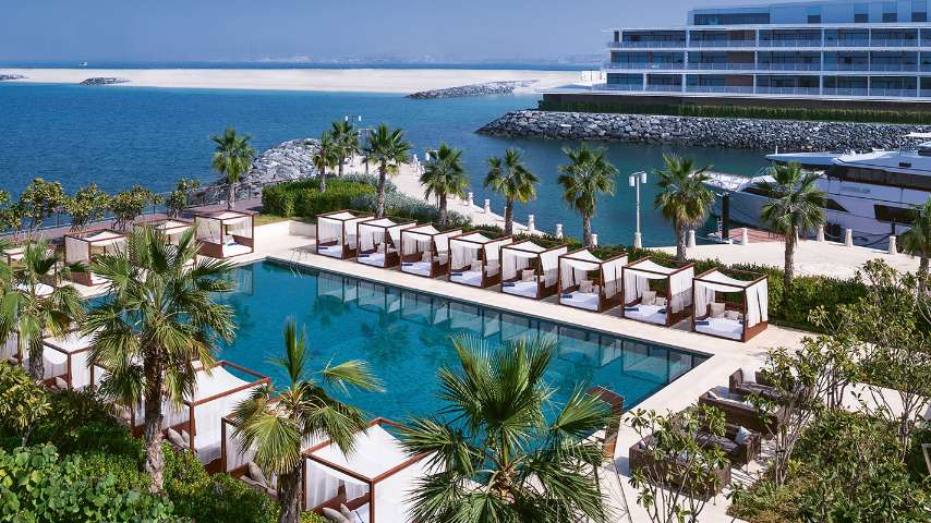 the-bvlgari-resort-dubai-yacht-club