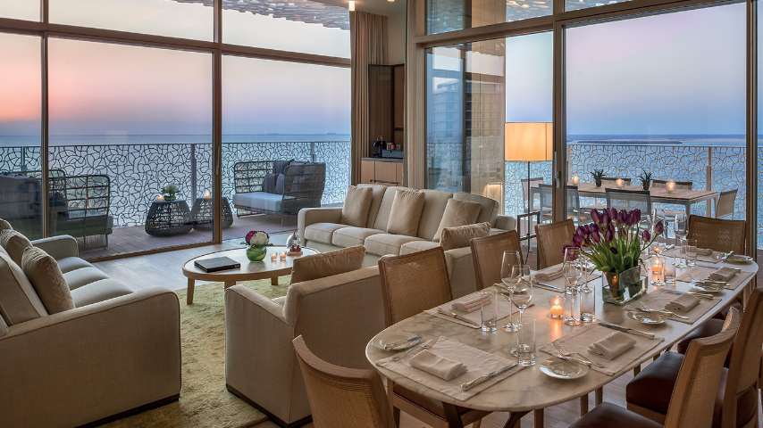 the-bvlgari-resort-dubai-the-bvlgari-suite