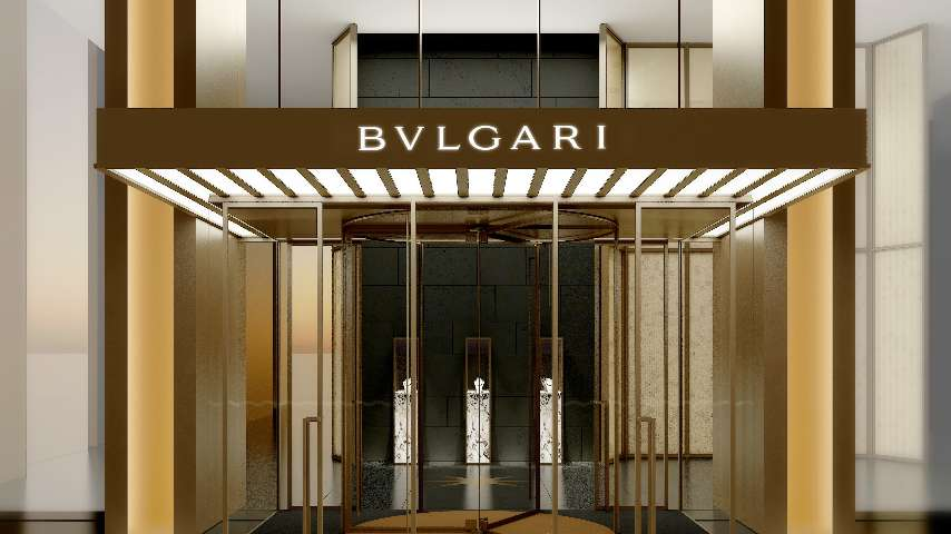 the-bvlgari-hotel-shanghai-entrance