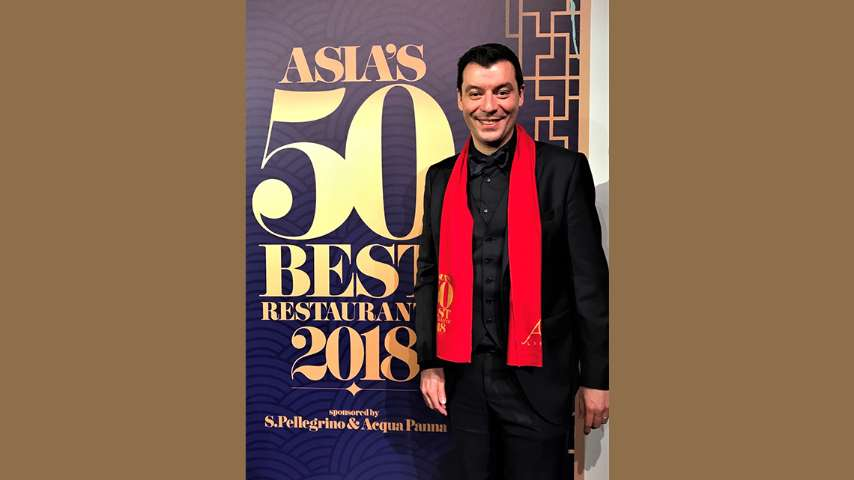 il-ristorante-luca-fantin-has-been-recognised-asia's 50-best-restaurants-2018